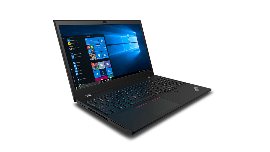 Is Lenovo Thinkpad Good for Gaming?