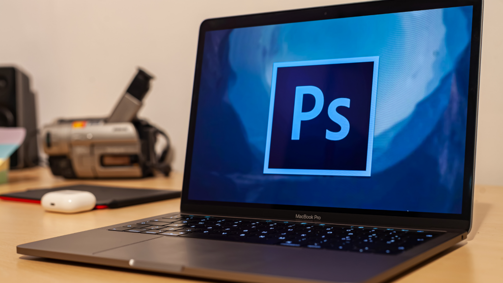 How Much RAM Does Photoshop Use?